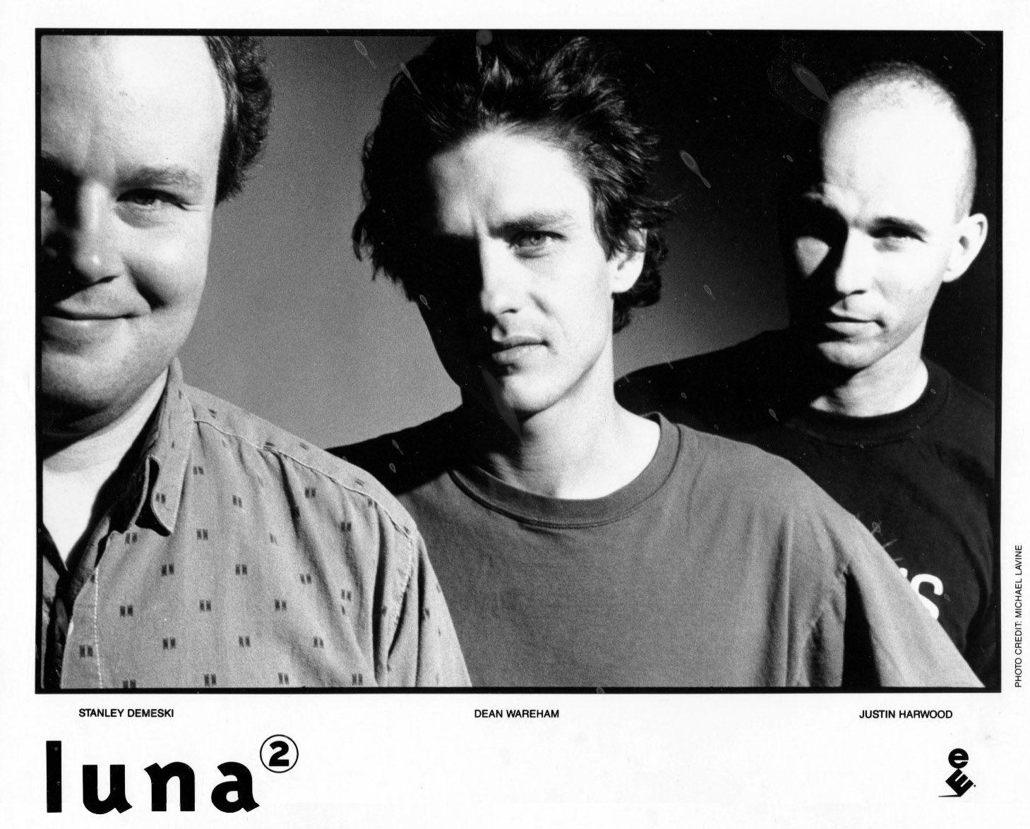 Luna (1992)