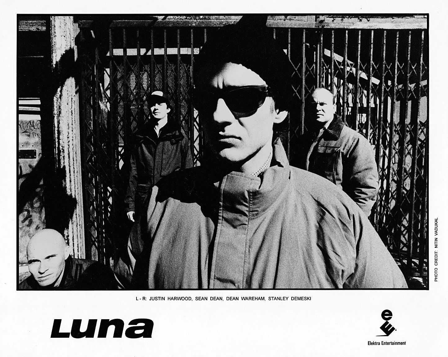 Luna (1994)