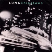 Luna - Chninatown (promo) sleeve