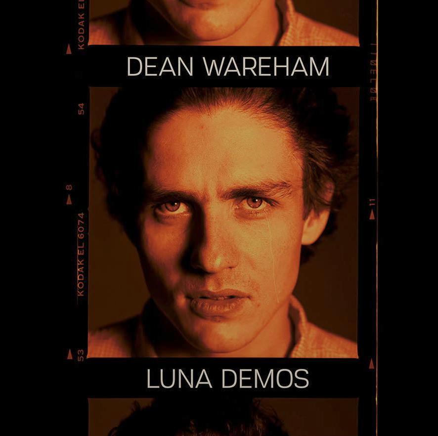 Dean Wareham - Luna Demos