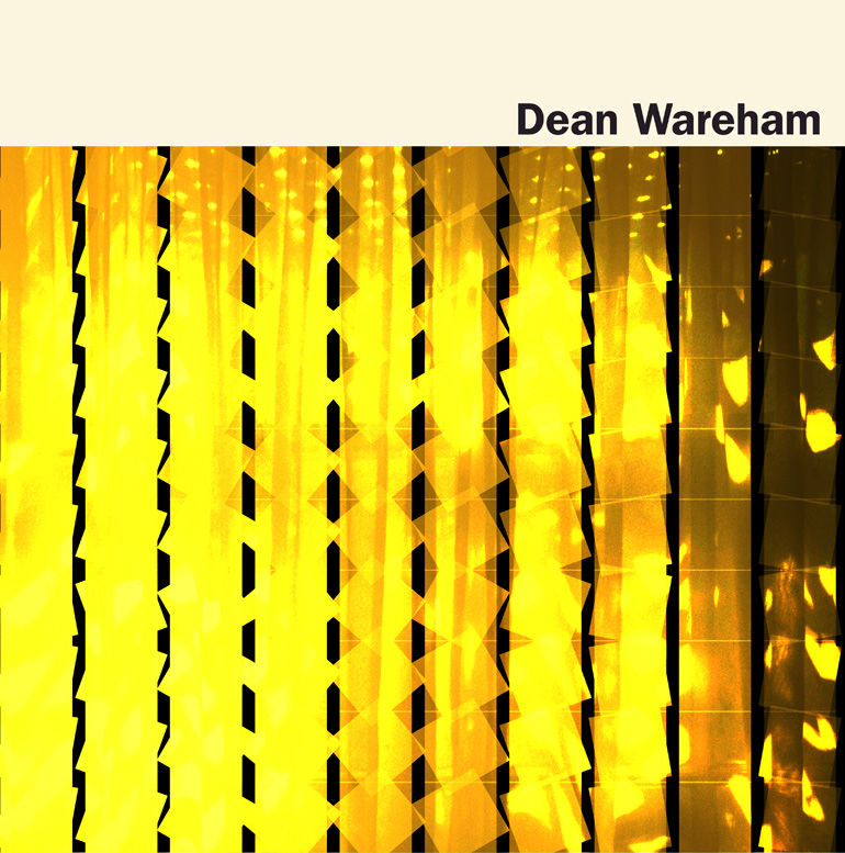 Stream Dean Wareham's new album on KCRW