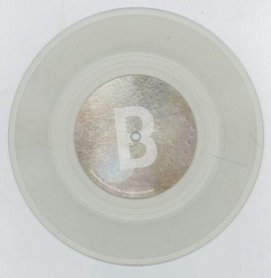 Disc (B)
