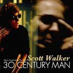 30 Century Man album sleeve