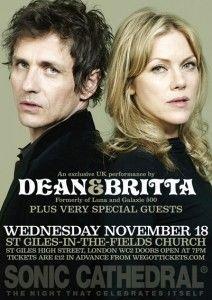 Dean&Britta_flyer